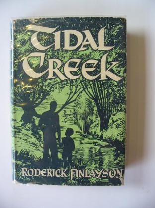 Photo of TIDAL CREEK- Stock Number: 718777