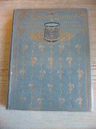 Photo of DRAKE'S DRUM AND OTHER SONGS OF THE SEA written by Newbolt, Henry illustrated by McCormick, A.D. published by Hodder & Stoughton (STOCK CODE: 726970)  for sale by Stella & Rose's Books