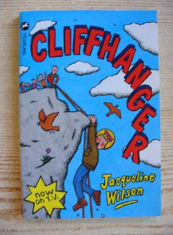 Photo of CLIFFHANGER- Stock Number: 730536