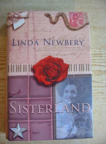Photo of SISTERLAND- Stock Number: 730607