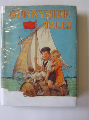 Photo of SUNNYSIDE TALES published by Juvenile Productions Ltd. (STOCK CODE: 732141)  for sale by Stella & Rose's Books