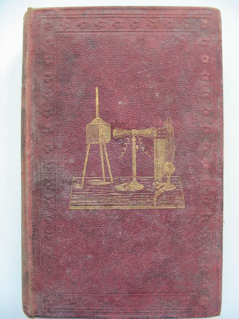 Photo of HEAT A MODE OF MOTION written by Tyndall, John published by Longmans, Green & Co. (STOCK CODE: 816093)  for sale by Stella & Rose's Books
