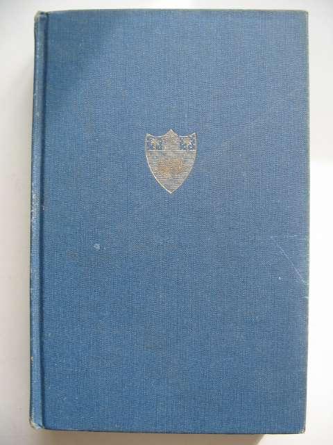 Photo of MARLBOROUGH COLLEGE REGISTER 1952-1975- Stock Number: 817481