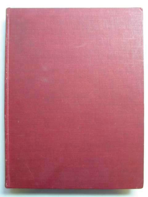 Photo of COLLECTION GEORG HIRTH II ABTHEILUNG (STOCK CODE: 818376)  for sale by Stella & Rose's Books