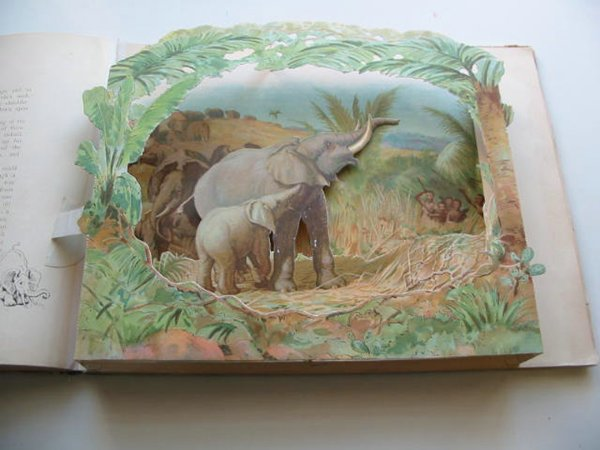 Photo of WILD ANIMAL STORIES written by Fenn, George Manville Daniels, Arthur J. et al, illustrated by Montefiore, E.B.S. published by Ernest Nister (STOCK CODE: 819382)  for sale by Stella & Rose's Books