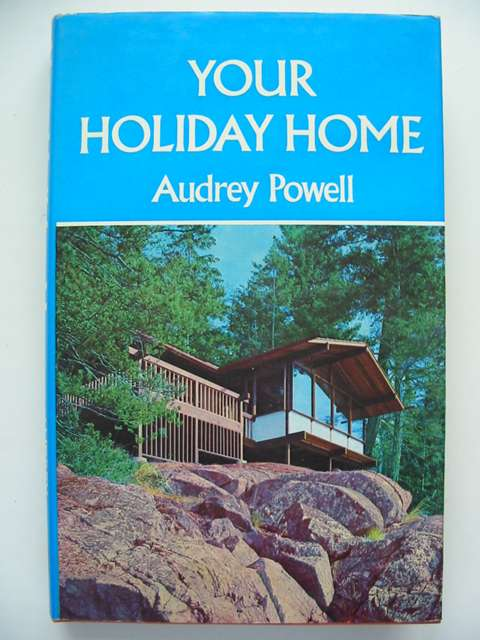 Photo of YOUR HOLIDAY HOME- Stock Number: 820965