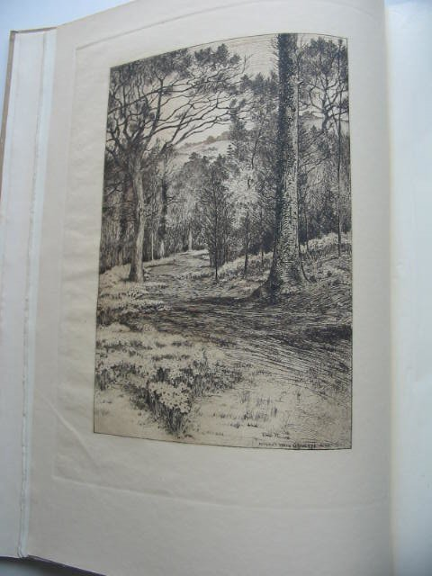 Photo of GRAVETYE MANOR written by Robinson, William published by John Murray (STOCK CODE: 822526)  for sale by Stella & Rose's Books