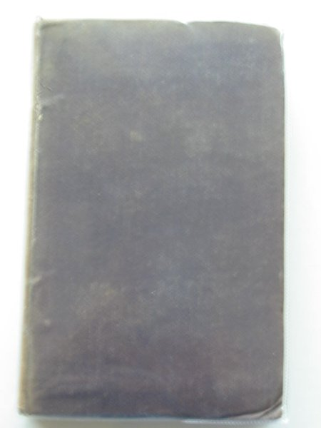 Photo of PROLEGOMENA LOGICA written by Mansel, Henry Longueville published by William Graham (STOCK CODE: 982682)  for sale by Stella & Rose's Books