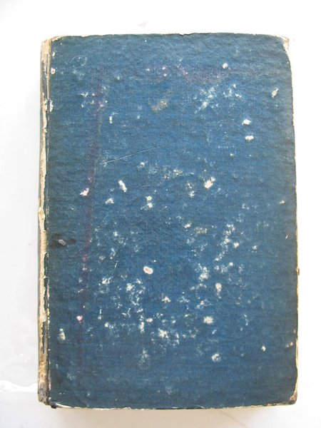 Photo of AN HISTORICAL DISQUISITION CONCERNING THE KNOWLEDGE WHICH THE ANCIENTS HAD OF INDIA written by Robertson, William published by J.J. Tourneisen (STOCK CODE: 982883)  for sale by Stella & Rose's Books