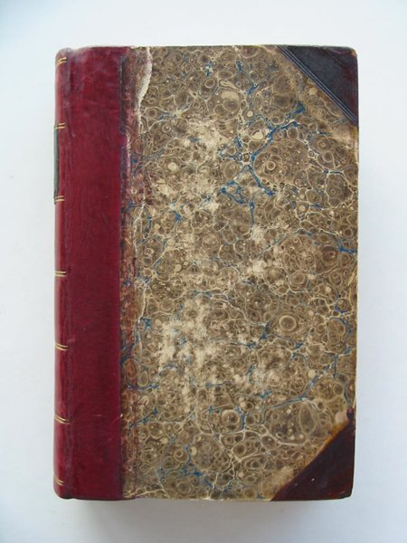 Photo of VOX STELLARUM OR A LOYAL ALMANACK written by Moore, Francis published by Company Of Stationers (STOCK CODE: 983233)  for sale by Stella & Rose's Books