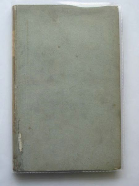 Photo of THE WORKS OF JOHN RUSKIN VOLUME VI- Stock Number: 988152