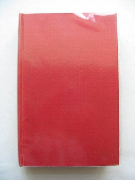 Photo of NEKRASOV L'HOMME ET LE POETE written by Corbet, Charles Nekrasov, Nicolas Alekseevic published by Institut D'Etudes Slaves De L'Universite De Paris (STOCK CODE: 989540)  for sale by Stella & Rose's Books