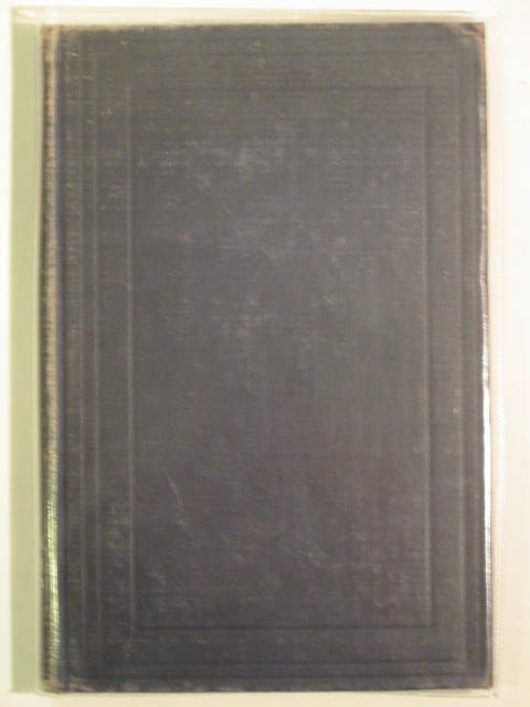 Photo of WATER IN THE PHYSIOLOGY OF PLANTS written by Crafts, A.S.<br />Currier, H.B.<br />Stocking, C.R. published by Chronica Botanica Company (STOCK CODE: 990069)  for sale by Stella & Rose's Books