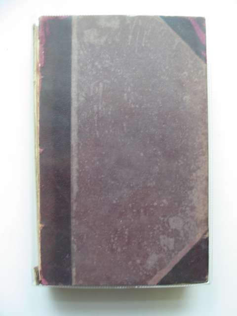 Photo of Y TRAETHODYDD published by P.M. Evans (STOCK CODE: 990364)  for sale by Stella & Rose's Books